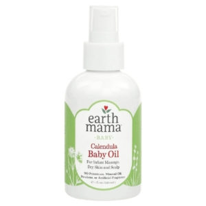 best baby hair oil in usa