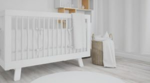 top 10 best baby crib in india