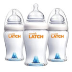 best infant bottles