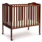 best crib for newborn