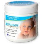 best baby diaper cream