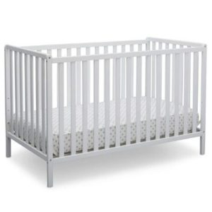 best places to buy cribs
