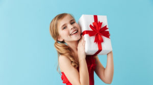 best gifts for 8 year old girl
