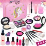 best gifts for 5 year old girls