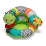 best infant toys 6 months