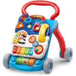 best toys for 7 month old
