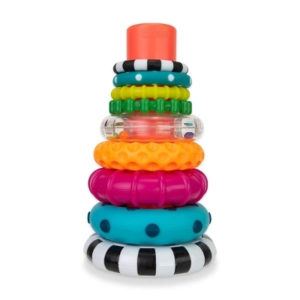 best toys for 7 month old baby