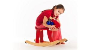 top gifts for 9 year girl