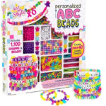 best gifts for nine year old girls