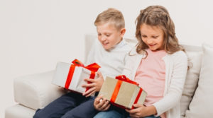 top presents for 7 year olds
