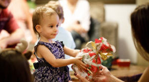 great gifts for one year olds