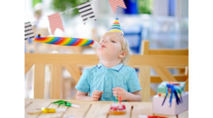 best gifts for 3 year old boy
