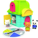 best gifts for three year olds