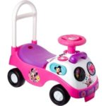 best toys for 1 year old girl
