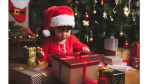 best christmas presents for toddlers