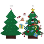 best presents for toddlers