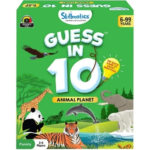 best educational gifts for 6 year olds