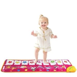 top gifts for 1 year olds