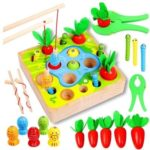 christmas toys for 3 year old boy