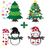 top christmas gifts for toddlers