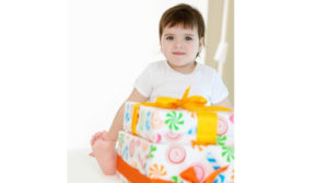 best gifts for 2 year old