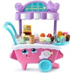 top educational toys for 2 year old