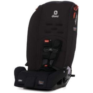 top infant car seats