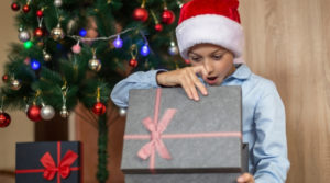 top Christmas gifts for 8 year olds
