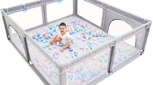 best playpen for baby