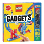 best gifts for boys age 8