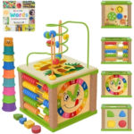 best toddler toys 1 year old