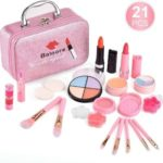 top gifts for 5 year old girl