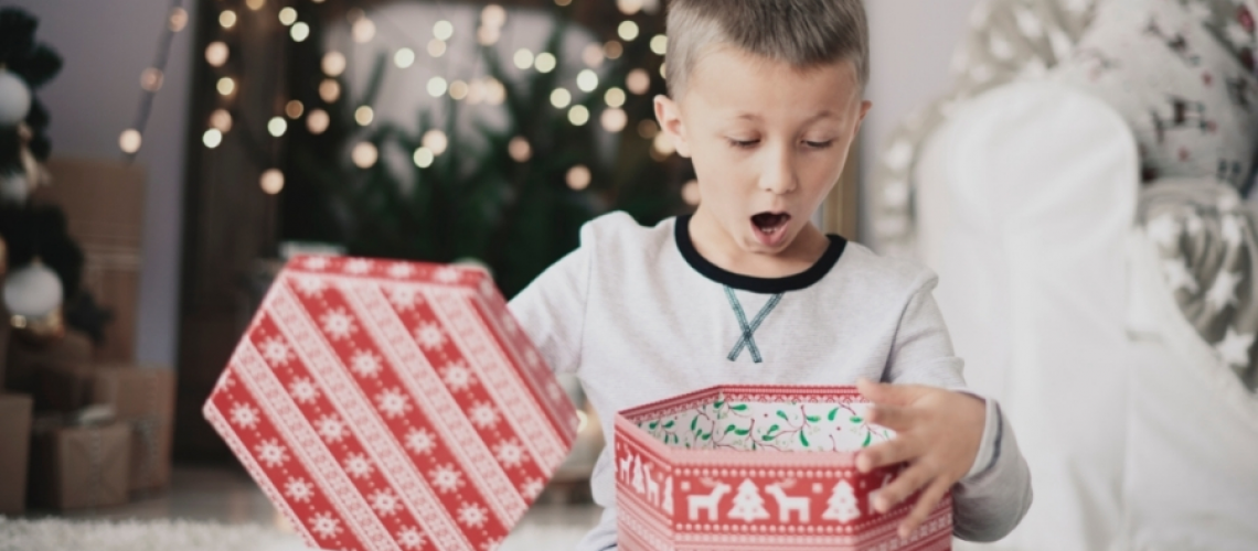 top gifts for 9 year old boys