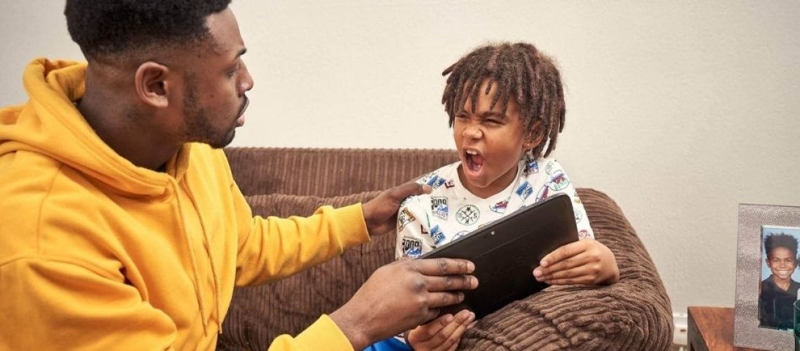 Biggest Challenges Faced By Modern-Day Parents