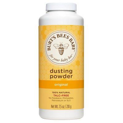 Burts-Bees-Baby-Dusting-Powder-Pid-123440-aa7c75b1920421fe-min