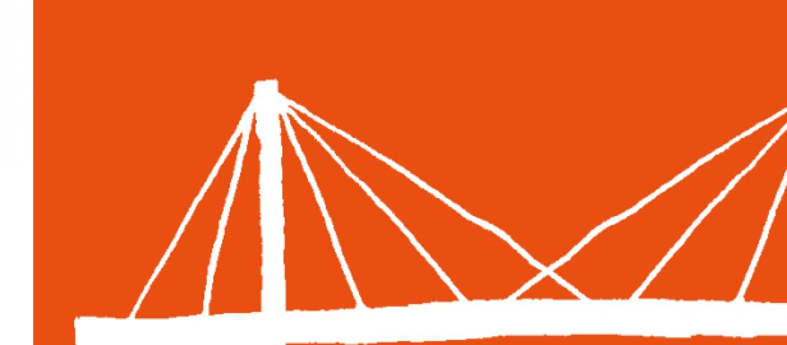 Spagetti-Bridges