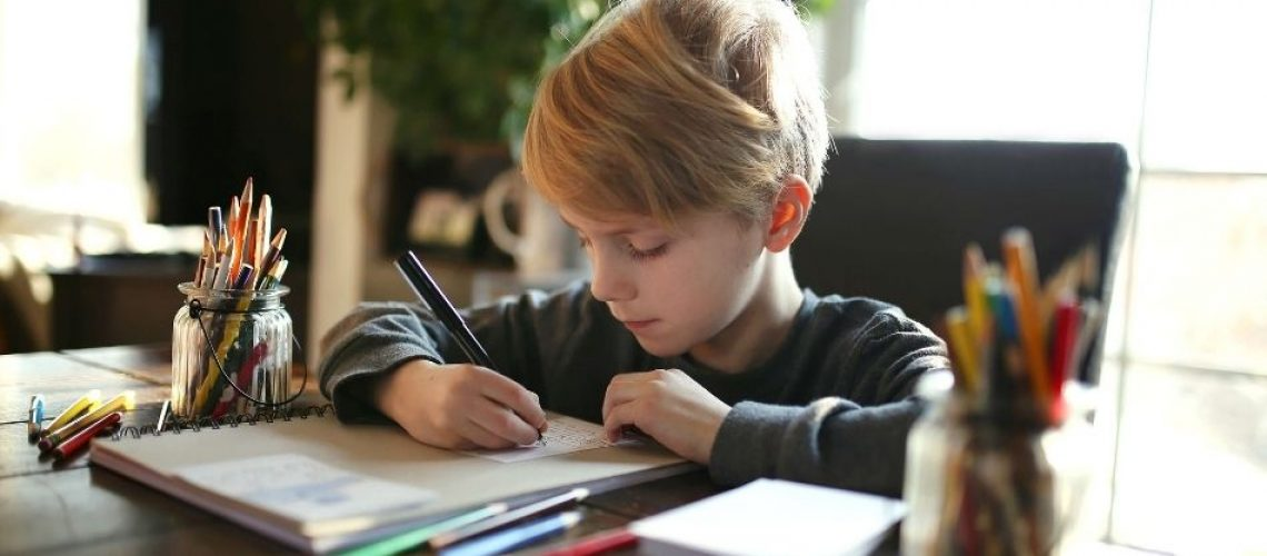 Teach Micro Habits To Your Kids And Avoid Micromanagement At Home