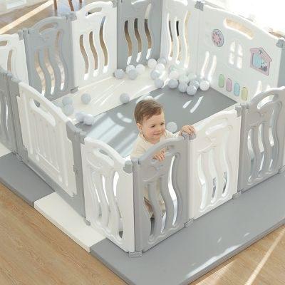 best playpen for toddler