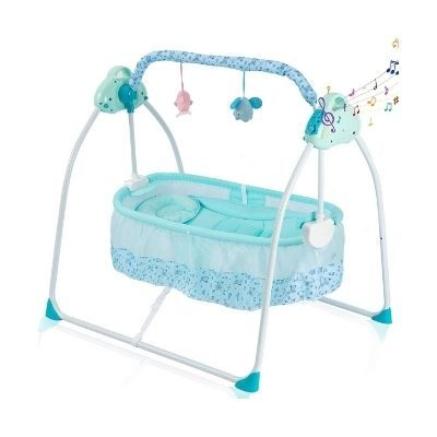 baby cradles swing