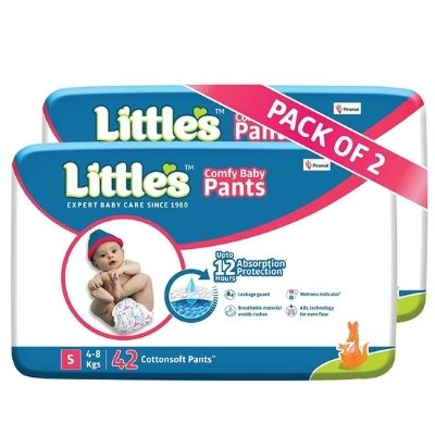 best all natural diapers