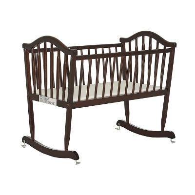 best baby cradles