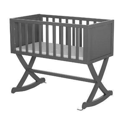 best baby cradles swing