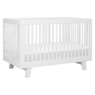 the best baby crib