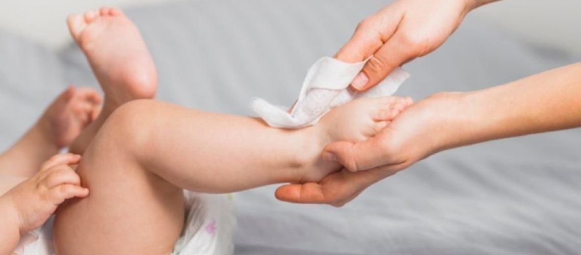 top baby wipe warmer brands