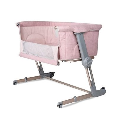 best bassinet for baby