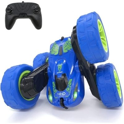 best toys for 6 year old