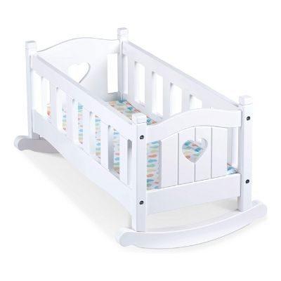 best cradles for baby