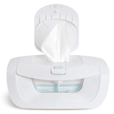 best wet wipe warmer