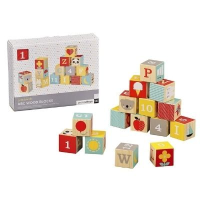 educational toys for one year old