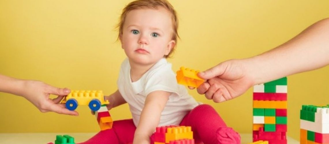 top educational toys for 1 year old